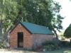Rietfontein Farm - Outbuildings (6)