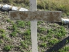 Rietfontein Farm - Tpr Samuel Brown &  P Nilsen Cemetery - Border Mounted Rifles -  S 28.28.57 E 29.49.19 Elev 1099m (17)