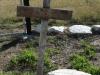 Rietfontein Farm - Tpr Samuel Brown &  P Nilsen Cemetery - Border Mounted Rifles -  S 28.28.57 E 29.49.19 Elev 1099m (18)