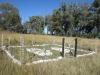Rietfontein Farm - Tpr Samuel Brown &  P Nilsen Cemetery - Border Mounted Rifles -  S 28.28.57 E 29.49.19 Elev 1099m (19)