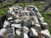 Rietfontein Farm - Tpr Samuel Brown &  P Nilsen Cemetery - Border Mounted Rifles -  S 28.28.57 E 29.49.19 Elev 1099m (24)