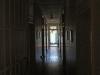 Rietfontein Farm - farm House Interior - corridors (1)
