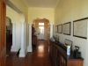 Rietfontein Farm - farm House Interior - corridors & memorabilia (1)
