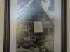 Rietfontein Farm - picture - original cairn - Nilsen & Browne