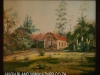 Montrose farmhouse painting (2)