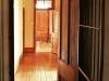 Montrose interior -  (1)