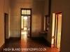 Montrose interior -  (11)