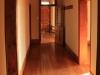 Montrose interior -  (2)