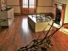 Montrose interior -  (5)