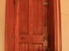 Montrose interior -  (8)