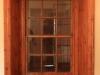 Montrose interior -  (9)