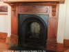 Montrose interior - fireplace (1)