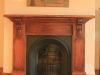 Montrose interior - fireplace (2)