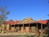Montrose - main house exterior (10.) (1)