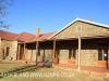 Montrose - main house exterior (11)