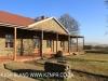 Montrose - main house exterior (12)