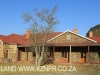 Montrose - main house exterior (2)