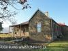 Montrose - main house exterior (6..) (1)
