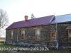 Montrose - main house exterior (6..) (2.) (1)