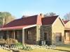 Montrose - main house exterior (6..) (2.) (3)