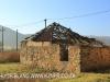 Montrose outbuilding Voortrekker cottage (2)