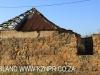 Montrose outbuilding Voortrekker cottage (3)