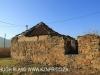 Montrose outbuilding Voortrekker cottage (4)