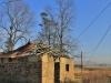 Montrose outbuilding Voortrekker cottage (5)