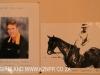 Montrose photographs - Guy Lund & Gary Teichman