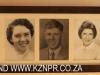 Montrose photographs - Guy & Nancy Lunds children