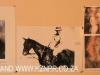 Montrose photographs - Lund family & Teichman