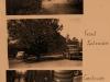 Montrose photographs - farm scenes. (1)