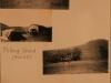 Montrose photographs - farm scenes. (2)