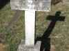 Boston St Michaels United Church - grave Edward Graham 1902