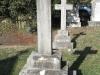 Boston St Michaels United Church - grave Selwyn Freer 1905