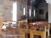 Boston St Michaels United Church interior (1)
