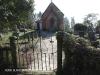 Boston Trinity Farm - Church (2)