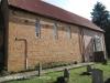 Boston Trinity Farm - Church (3)