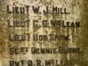 boston-cemetary-boer-war-monument-hill-burn-mclean-shaw