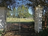 boston-cemetary-entrance-gate-s-29-40-35-e-30-01-37