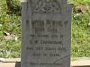boston-cemetary-grave-ew-cunningham