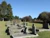 boston-cemetary-graves-1