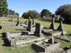 boston-cemetary-graves-14