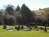 boston-cemetary-graves-2