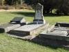 boston-cemetary-graves-lewis-family
