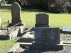 boston-cemetary-graves-phipson-family-5