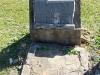 boston-cemetary-graves-phipson-family-edith