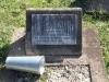 boston-cemetary-graves-phipson-family-guy-howard