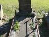 boston-cemetary-graves-phipson-family-howard-allison