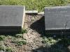 boston-cemetary-graves-phipson-family-maurice-mona